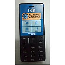 Tecno Feature Phones Online at Best Prices | Jumia Uganda