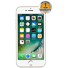 Buy Iphone 7 Online Jumia Uganda