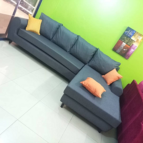 Sofa Sets In Uganda: Buy Other L Sectional Sofa Set . 5 Sitter Large Chaise