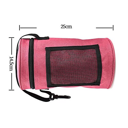 6d0f431080cf (Xiuxingzi) Oxford Cloth Bag Lightweight Portable Yarn Crochet Thread  Storage Organizer Tote