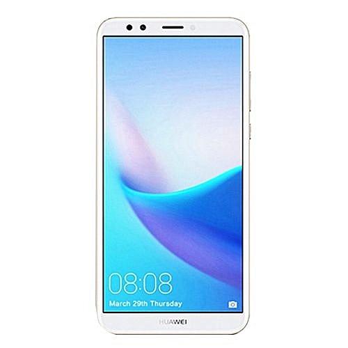 Huawei Y7 Prime 2018 - 5 99