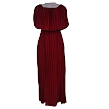 133c13a55f8 Buy Women s Dresses Online In Uganda