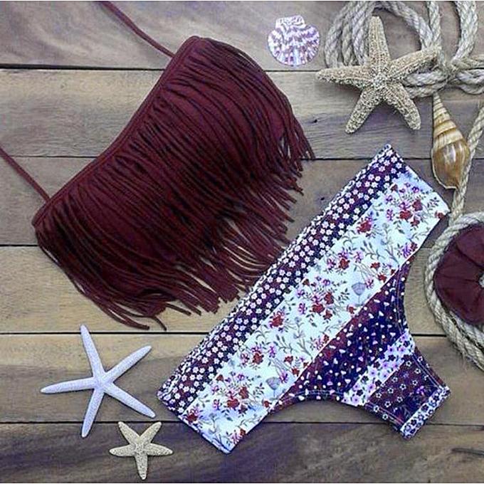 a3794610a94 Womens Shorts Plain Bikini Swim Pants Swimwear Style Briefs Bottoms  Beachwear