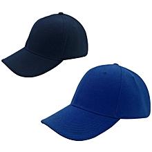 6dcf52c5b Men s Hat - Buy Men s Hats Online
