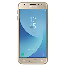 Samsung Smartphones At Best Prices Jumia Uganda