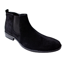 a052da87024 Buy Men s Boots Online In Uganda