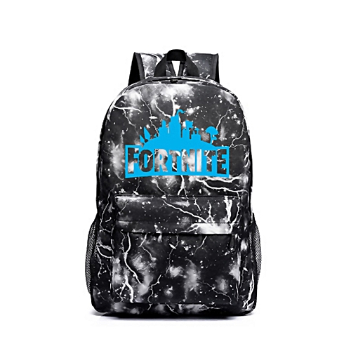6ccd35af3f4 Buy Generic Luminous Backpack Bags for Adults Youth Campus Backpacks Hiking  Canvas School Bag Unique Design online | Jumia Uganda