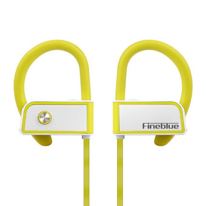Buy Generic Wireless Bluetooth Earphone HIFI Mini Stereo
