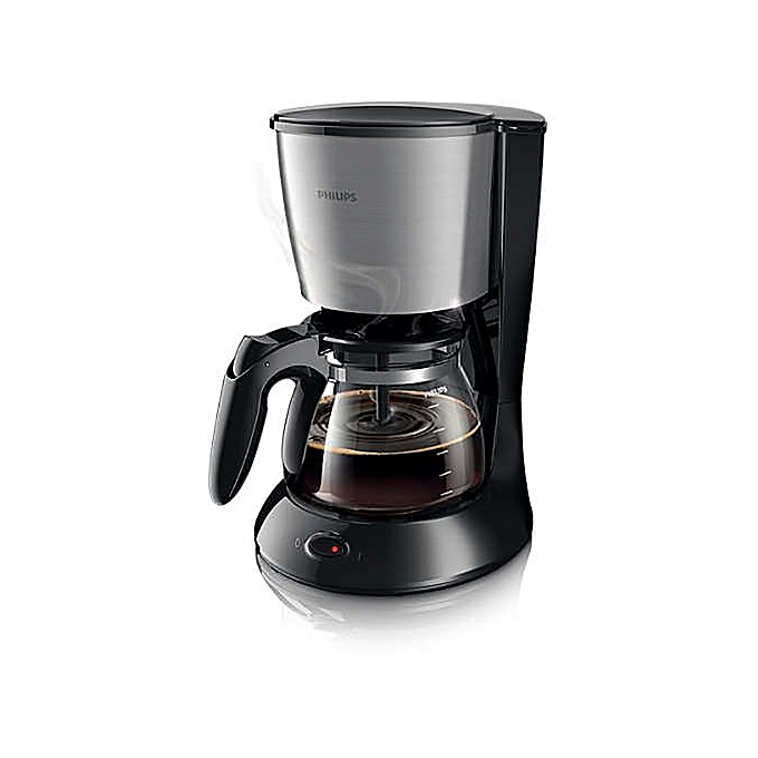 8b604e271f4 Philips Philips HD 7457 Daily Collection Coffee Maker