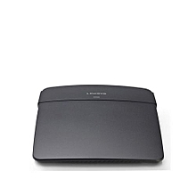 Linksys Networking Products Online at Best Prices | Jumia Uganda