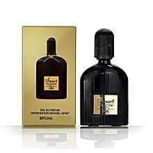 Fragrances Buy Perfumes Online In Uganda Jumiaug