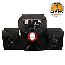 Home Theater Systems Buy Home Theater Systems Products At Best