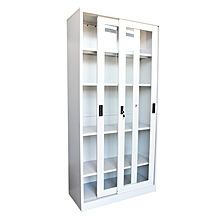 plastic cabinets furniture buy home and office furniture set 24780