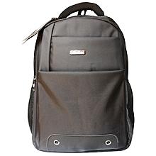 20c64b2d96 Men's Bags - Buy Men's Bags Online | Jumia Uganda