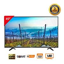 Televisions: Jumia Anniversary TV Deals | Jumia ug