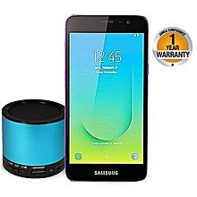 Bundle Of Samsung Galaxy J2 Core