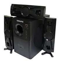 Global Star Home Theater Systems Online at Best Prices