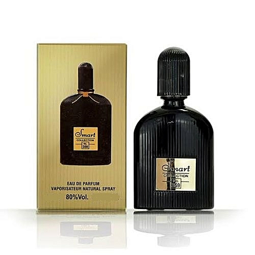 smart collection smart collection tom ford black orchid perfume for