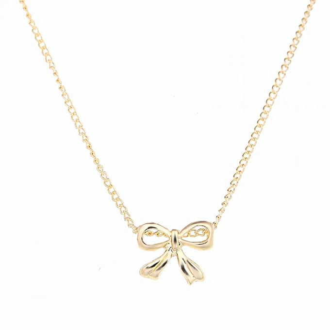 Buy simple necklace pendants in ribbon love heart or cross simple necklace pendants in ribbon love heart or cross aloadofball Images