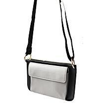 36efa17e6650de Women's Bag - Buy Designer Bags for Women Online | Jumia Uganda