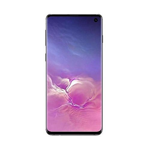 Samsung Galaxy S10 (2019) 6 1