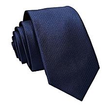 c64b46f6b550 Men's Ties - Buy Men's Ties Online | Jumia Uganda