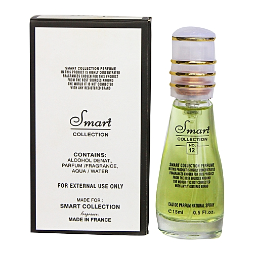 Perfume 15 Ml. midnight fantasy by britney spears perfume for women ... 21edb63e8773