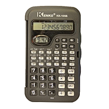 Office Calculators   Buy Office Calculators Products online
