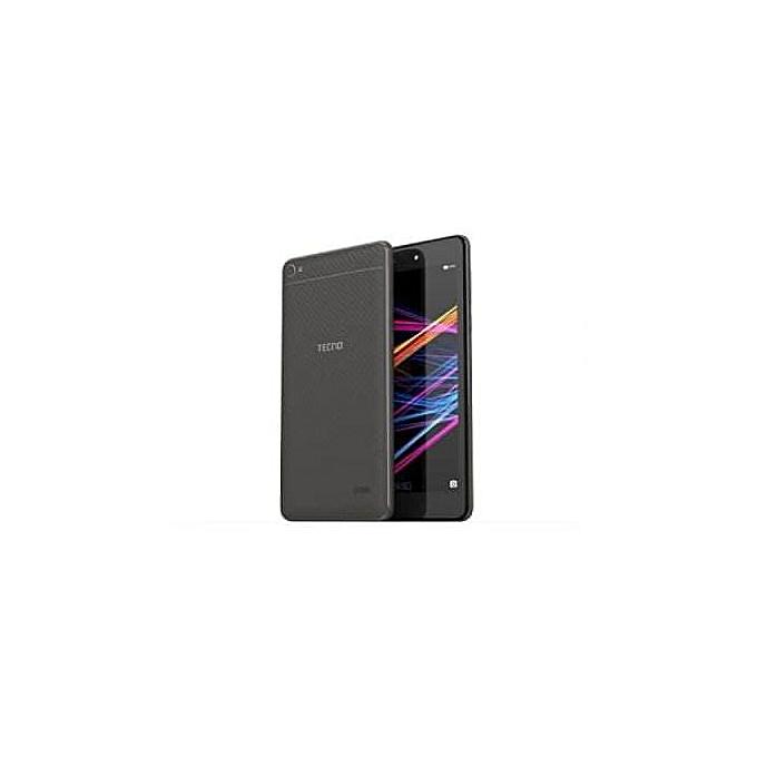 Tecno P701F Tablet 7