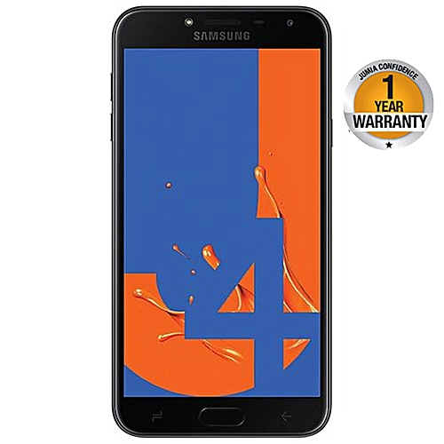 e995da3ed Samsung Samsung Galaxy J4 (SM-J400) - 5.5