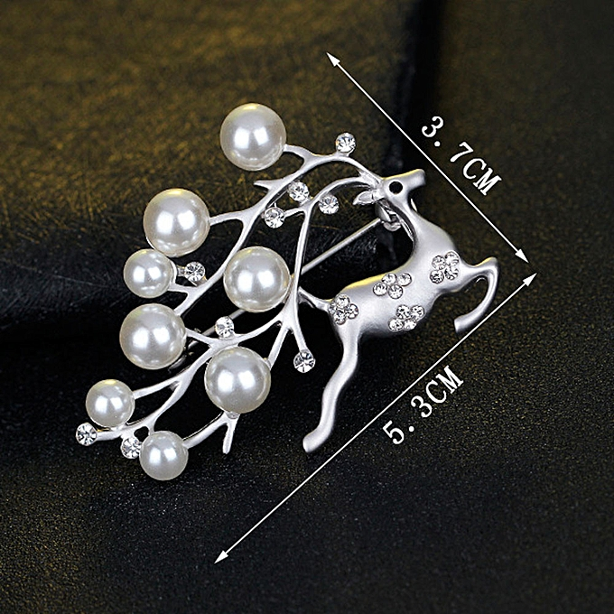 Pins & Brooches Popular Brand Bow Brooch