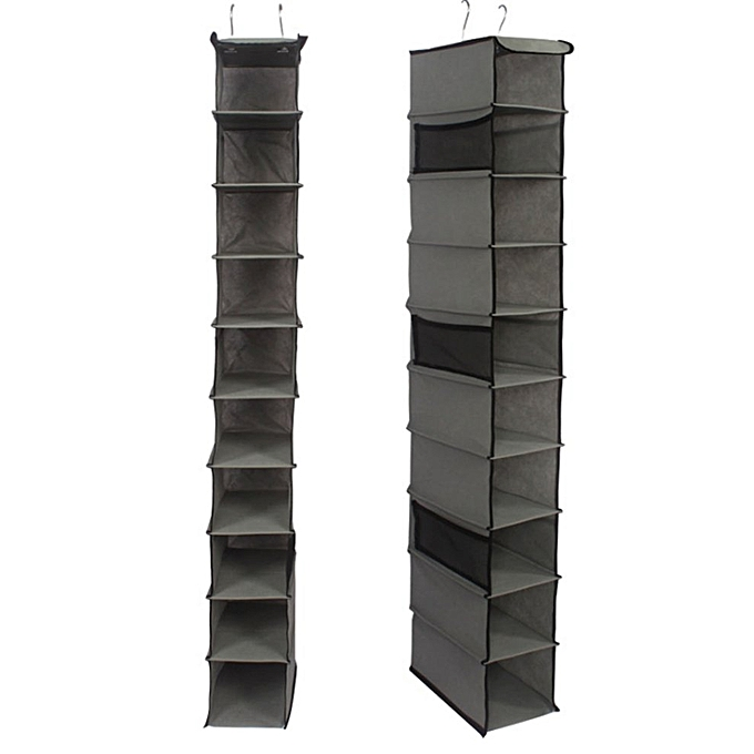Kitchen Cabinets Uganda: Buy Generic Non-woven Art Shoe Storage Cabinet Online