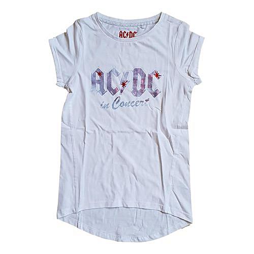 ac girls