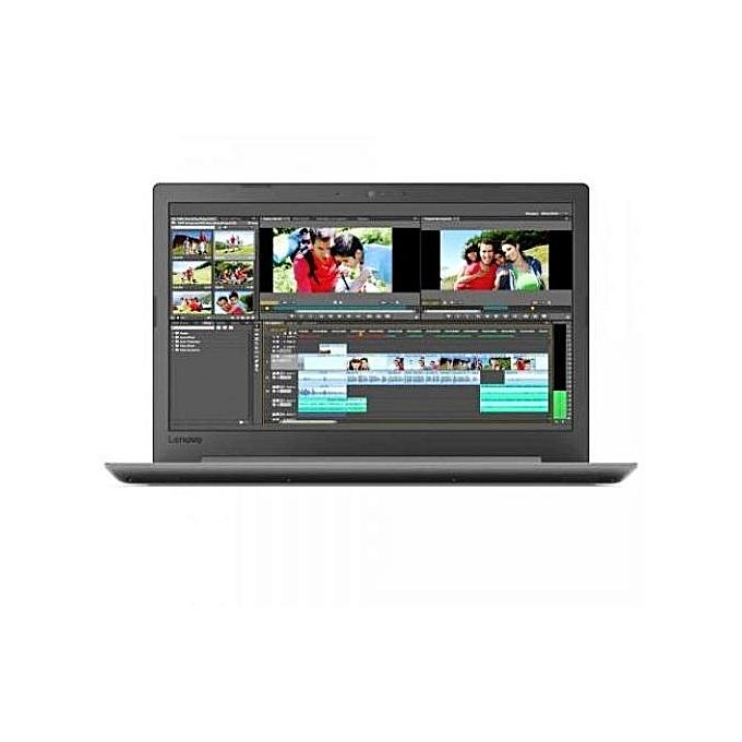 lenovo laptop i5 8th generation