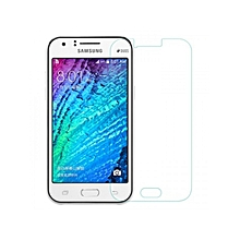 Tempered Glass Screen Protector For Samsung Galaxy J2