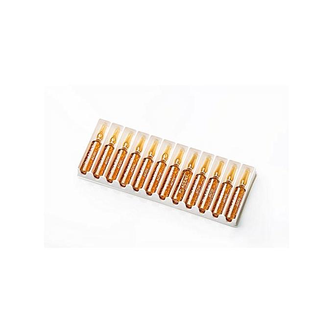 2f03f0fd296 Buy Generic Placent Activ Hair Growth Serum - 12x6ml online | Jumia ...