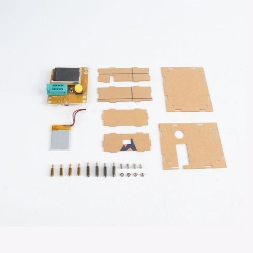 buy allwin lcr t8 esr transistor capacitor tester triode inductancebuy allwin lcr t8 esr transistor capacitor tester triode inductance capacitance meter multi color mixed online jumia uganda