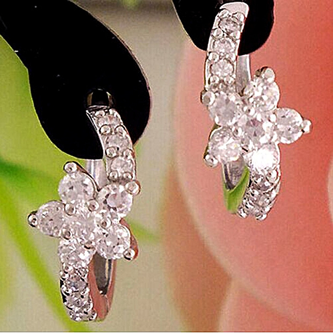 e9704e5251ddc Buy Fashion Fashion Design Women Earrings Elegant Charms Jewelry ...