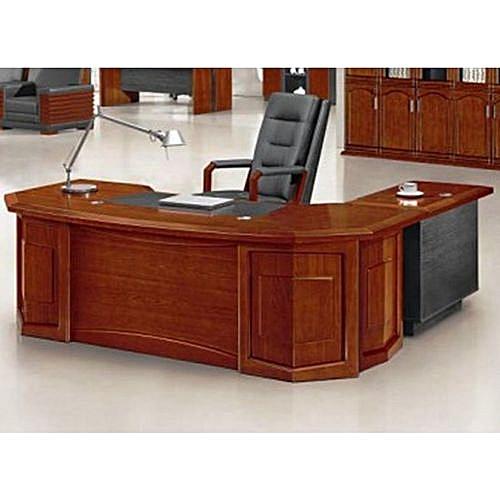 Office Desk -N37