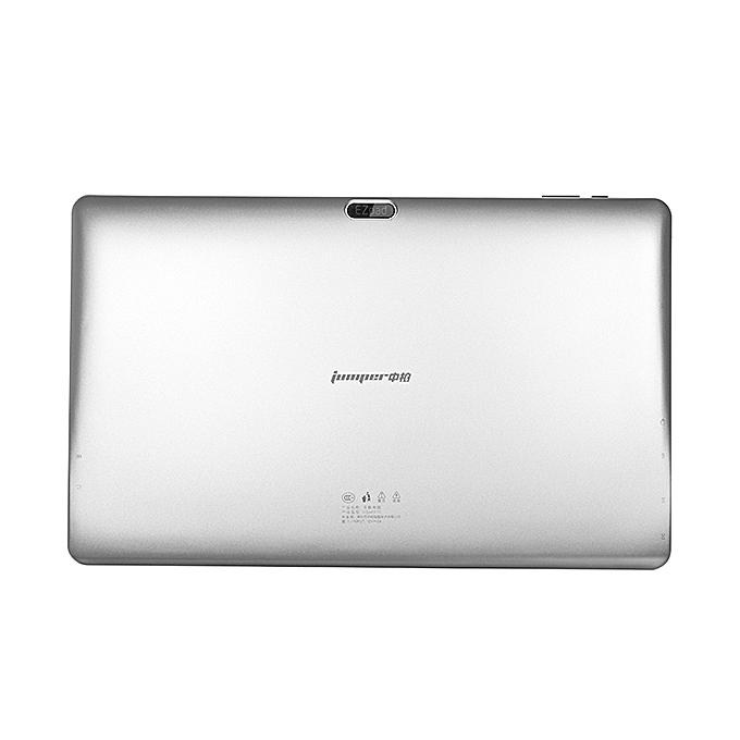 Jumper Ezpad 6S Pro Quad Core 6G RAM 64GB ROM+64GB SSD 11 6 Inch Windows 10  Tablet UK