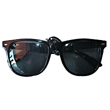 0372515488 Buy Men s Sunglasses   Prescription Glasses