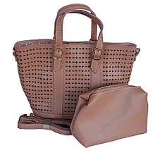 4fa12c1769 Handbags   Wallets   Buy Women s Handbags   Wallets On Jumia Uganda