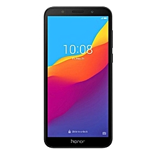 Huawei Store - Buy Huawei Cell Phone , Smartphones & Power Banks On