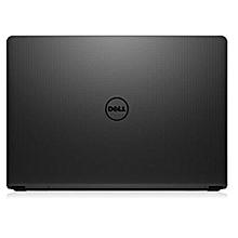 Dell Store : Buy Dell Laptops, Desktops & Accessories On Jumia Uganda