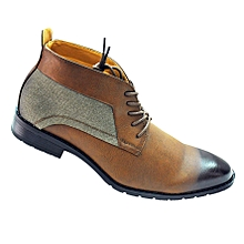 9e35d2f226e2 Men s Shoes - Buy Men s Shoes Online