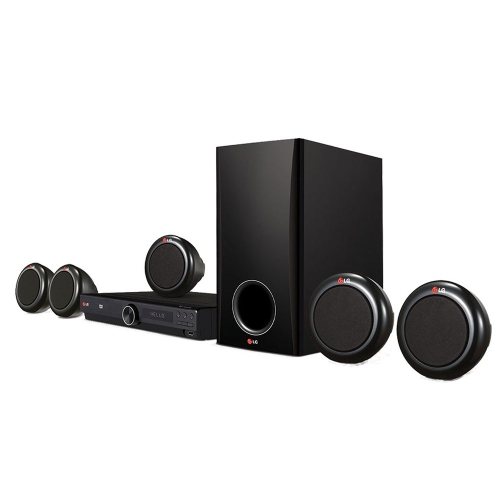buy lg lg 5 1ch dvd home theater system dh3140s best price rh jumia ug LG Home Theater System Lhd657 1000W lg home theater system manual
