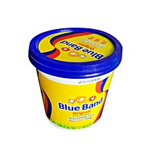 Blue Band product