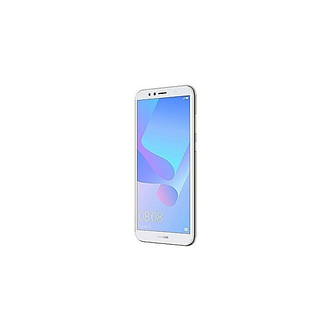 Huawei Y6 2 Firmware
