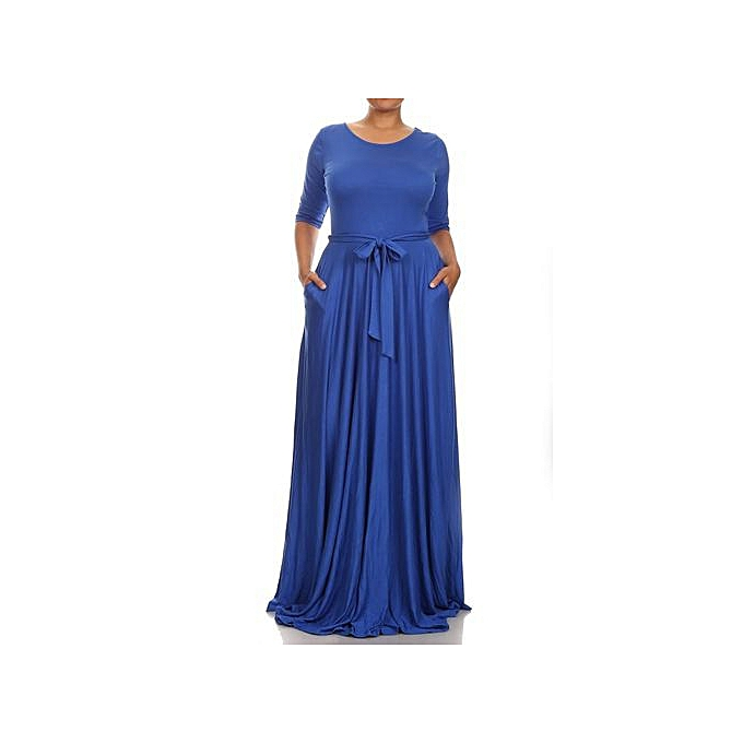 010e447b38c Large Size Women Maxi Dress Sexy Long Dress Plus Size Clothes Women Bodycon  Dress Big Size