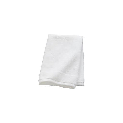 Who Sells Cannon Bath Towels: Home Fashion Egyptian Cotton Hand Towels (30*70cm)